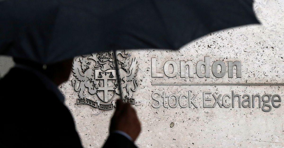 Travel stocks, Morrisons push FTSE 250 to record highs