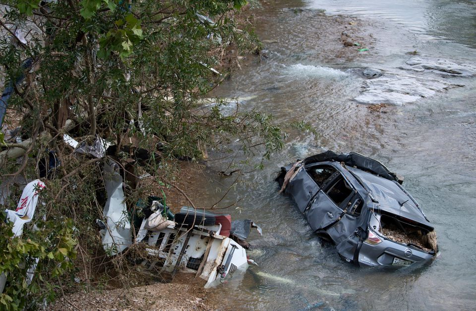 Tennessee Authorities Locate Dozens of People Listed as Missing in Deadly Flood