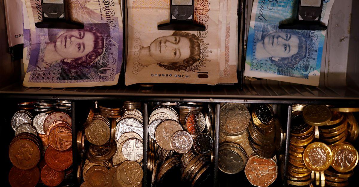 Empathy training camp?  UK Banks Seek to Recover $ 105 Billion COVID Loans