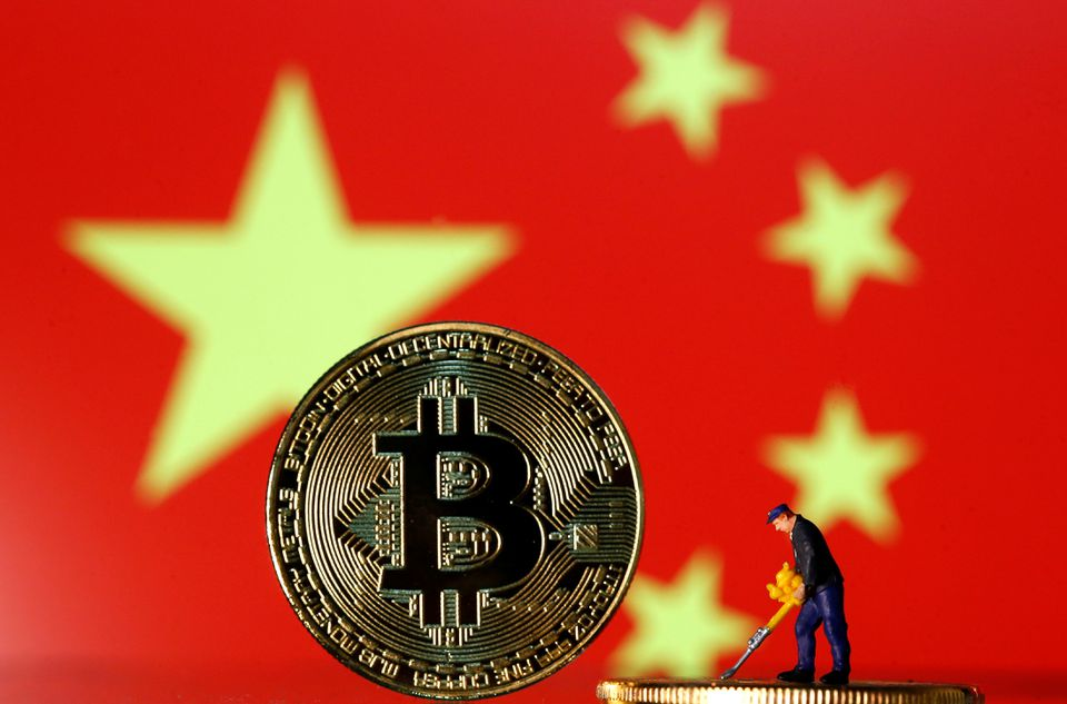 Trung-Quoc-ngan-chan-Bitcoin