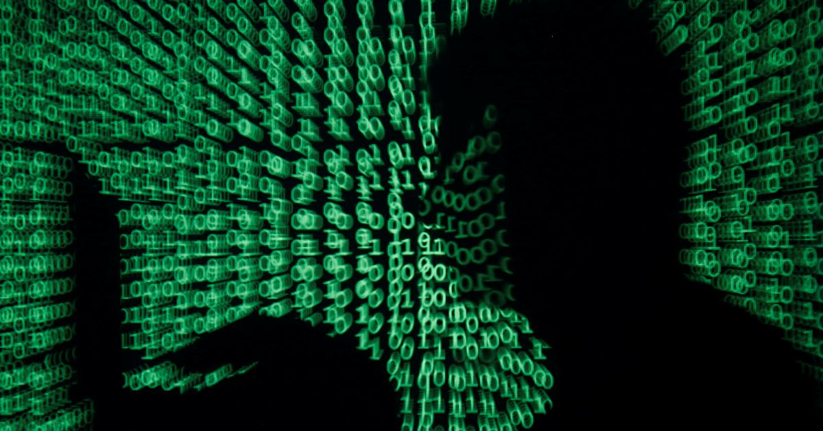Israeli charged in global hacker-for-hire scheme wants plea deal -court filing - Reuters