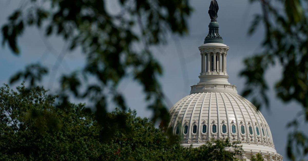 Explainer: What happens when the U.S. federal government shuts down? - Reuters