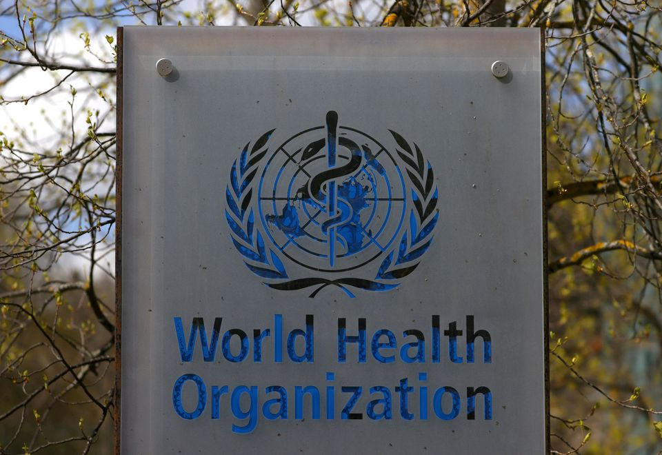 African Union to Start Talks with WHO on Malaria Vaccine Distribution