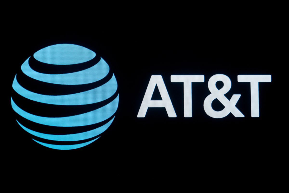 AT&T to Combine Media Empire with Discovery