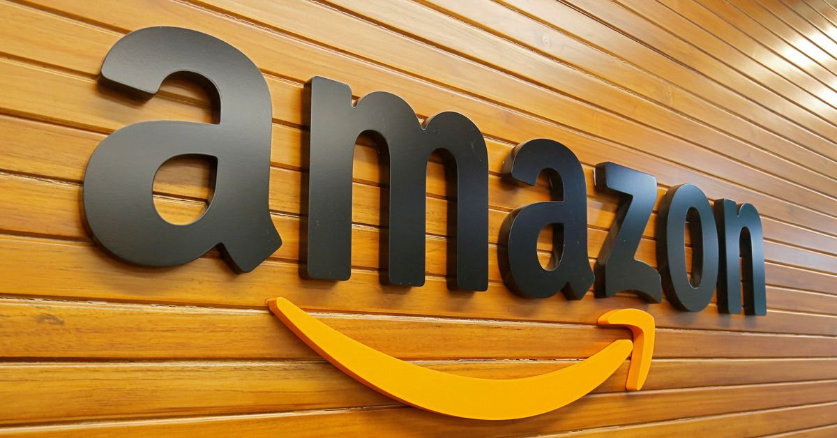 www.reuters.com: Analysis: Amazon's win in union fight shows harsh realities facing labor movement