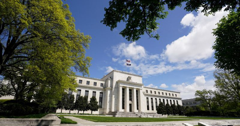 Analysis: As Fed taper inches closer, investors prepare for volatility ahead