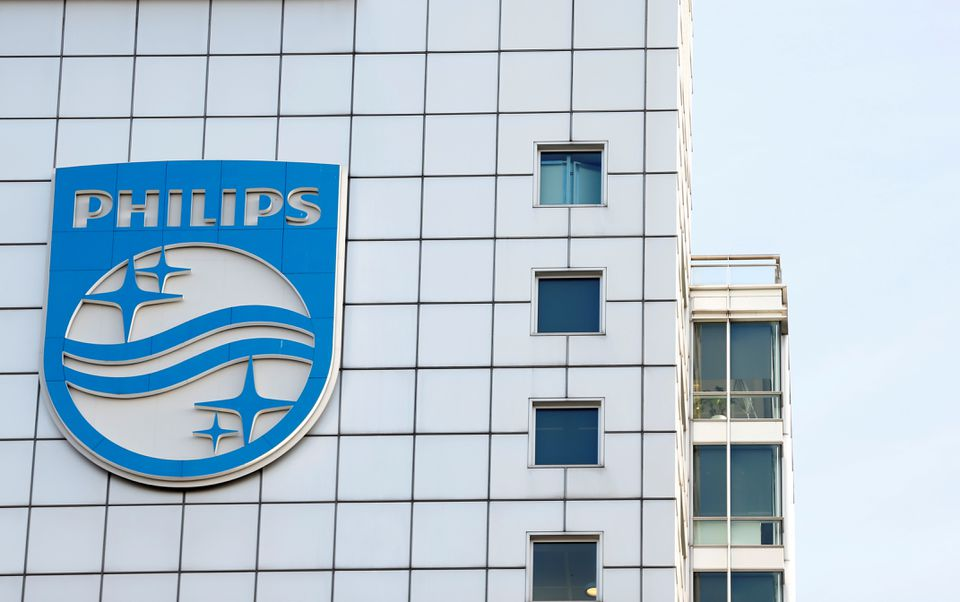 Philips Recalls Breathing Devices and Ventilators Due to Health Risks