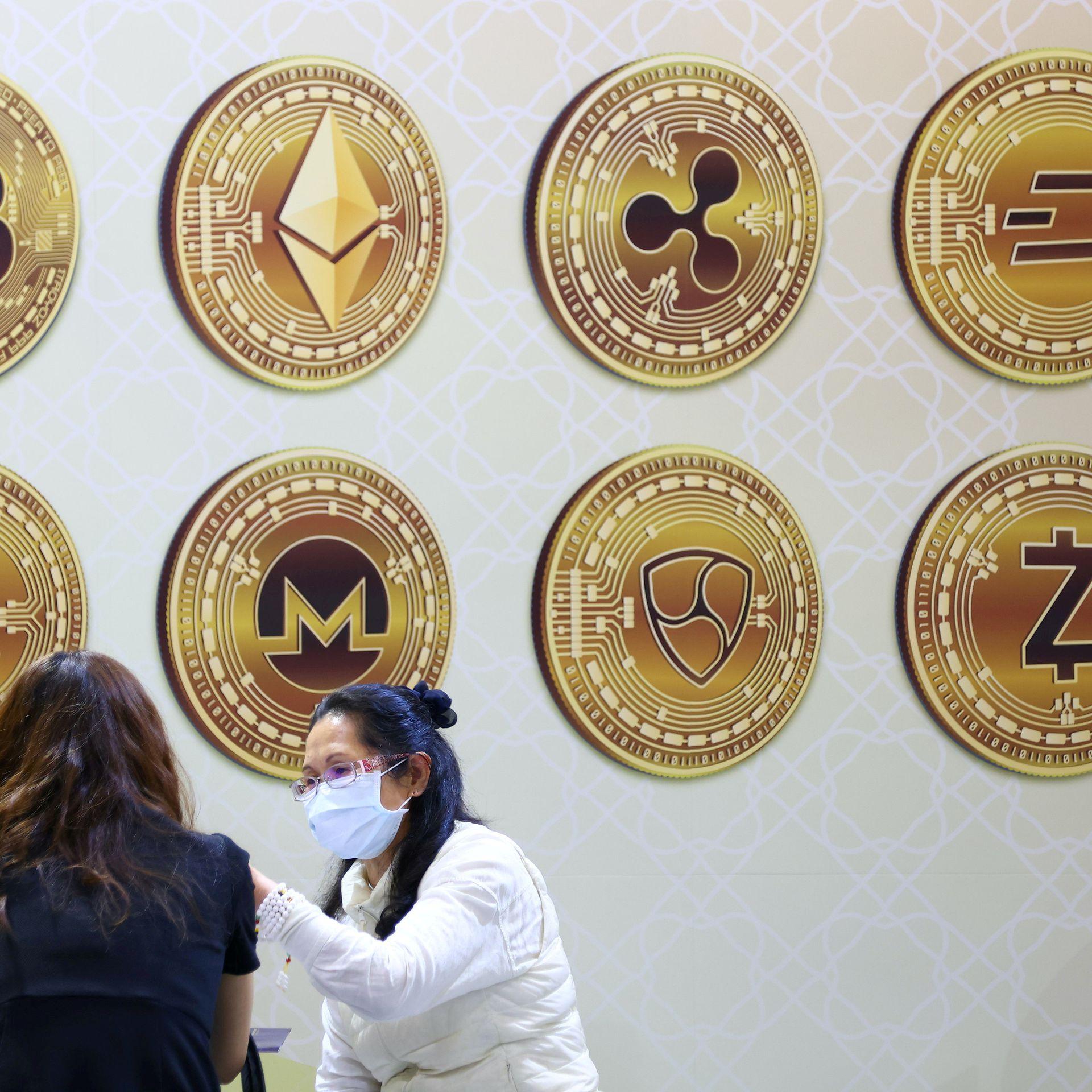 bitcoin trading schwab)