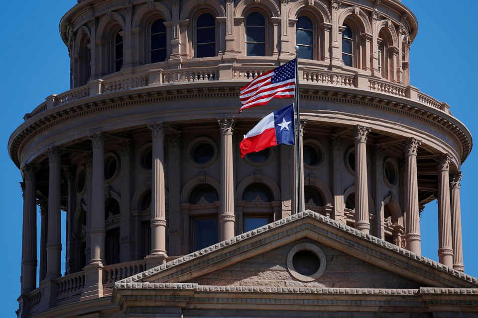 Appeals Court Rules Texas Can Enforce Heartbeat Abortion Ban