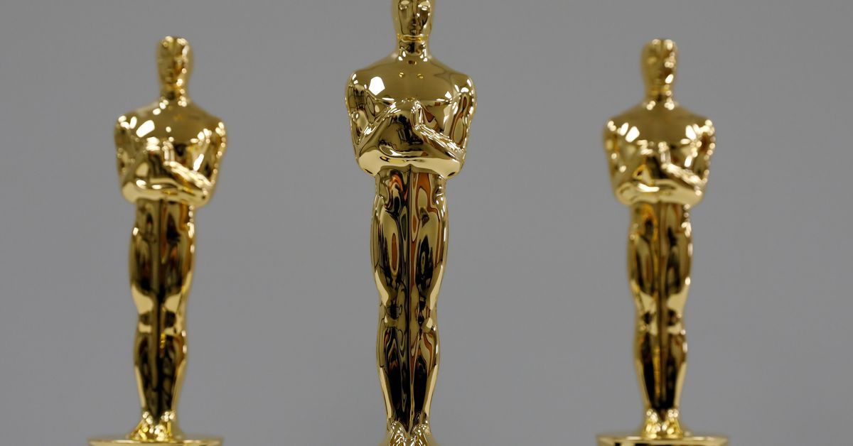 Hollywood menyukai reboot – sekarang acara Oscar mendapat gilirannya