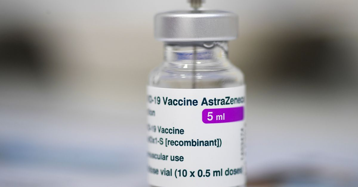 Germany to donate all remaining AstraZeneca vaccines in Aug