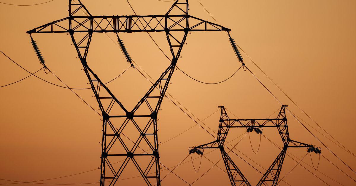 reuters.com - Bleak houses: Families struggle to foot France's soaring energy bills