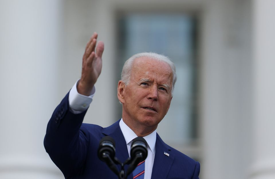 President Biden Seeks to Give U.S. Farmers More Power in Negotiating to Big Processors