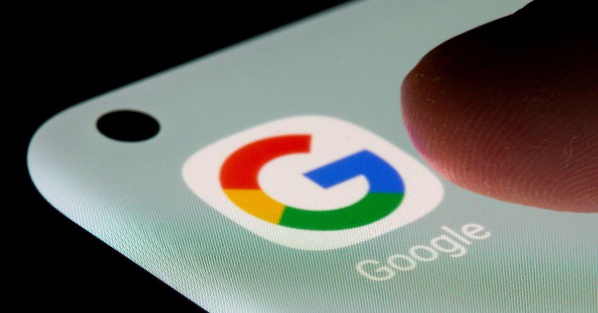 S.Korea phạt Google 177 triệu đô la vì chặn tùy chỉnh Android