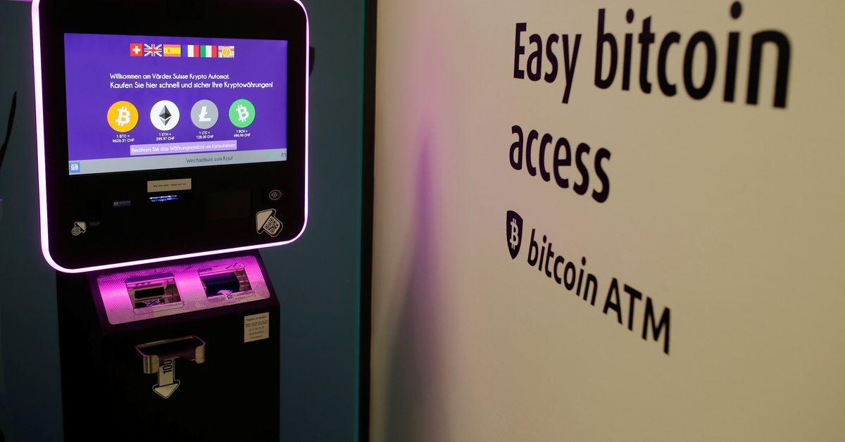 Erfahren sie, wie sie mit bitcoin geld für anfänger verdienen
