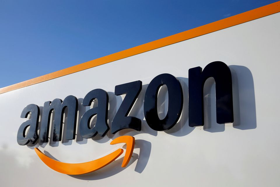 Amazon Hit With Five New Lawsuits by Women Alleging Racial and Gender Bias