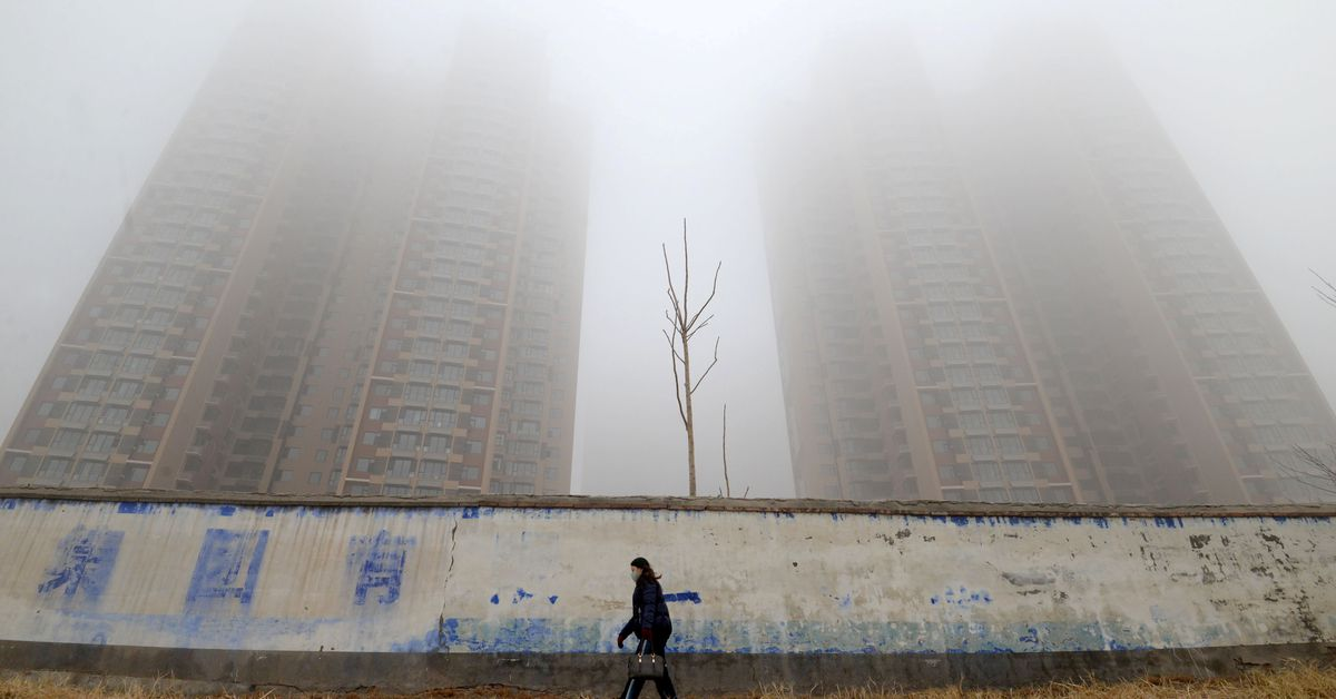 Handful of cities driving city greenhouse fuel emissions – research