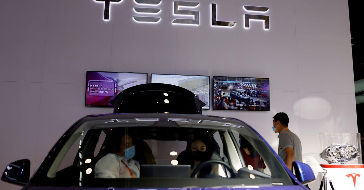 Tesla crash-tests India's industrial focus