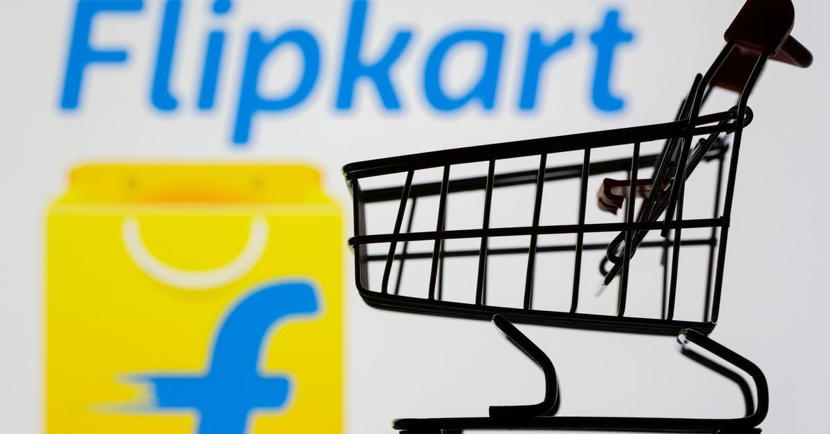 EXCLUSIVE: India enforcement agency threatens Flipkart, founders with $1.35 bln fine -sources