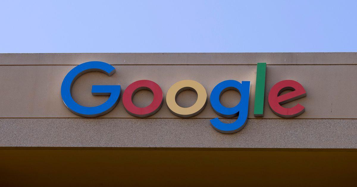 Factbox: Australian regulator aims to rein in Google's advertising power - Reuters