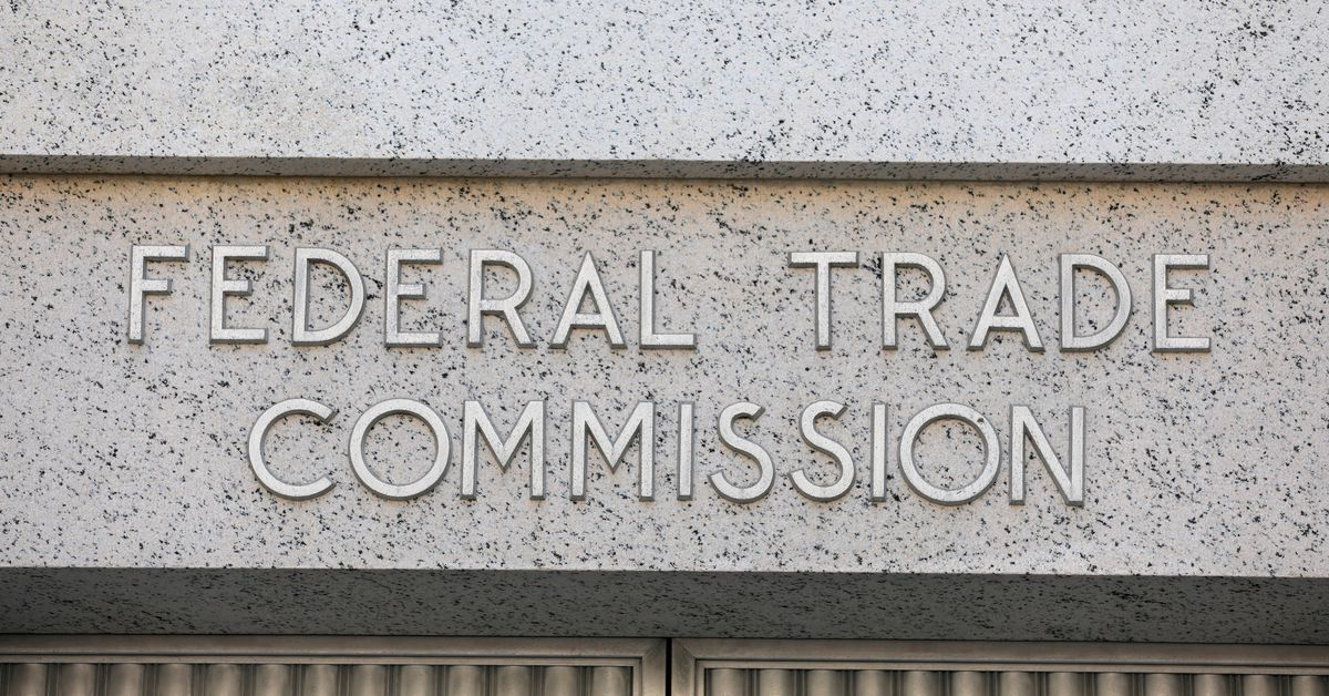 reuters.com - U.S. FTC to restrict future deals for firms that pursue 'anticompetitive mergers