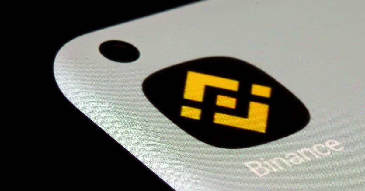 Crypto alternate Binance unauthorised, says Italian regulator, as crackdown widens