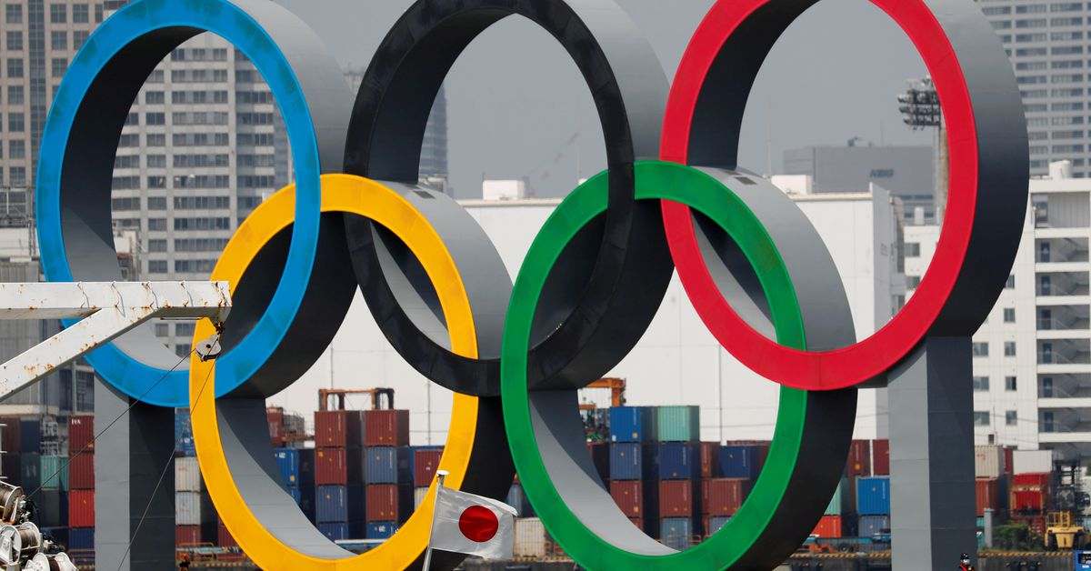 'Pathetic and disgraceful': U.S. lawmakers blast Coca-Cola, Visa and others over Beijing Olympics