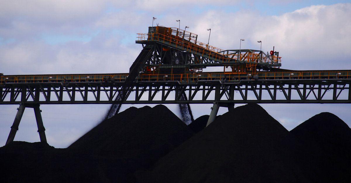 Ý thức hệ, không phải thị trường, thúc đẩy các quyết định than – Bộ trưởng Tài nguyên Úc