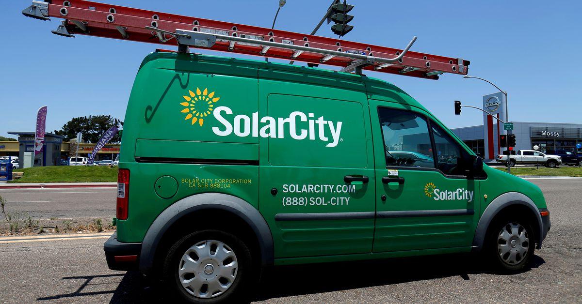 reuters.com - Sierra Jackson - Judge narrows Tesla shareholders' lawsuit against Musk over SolarCity deal
