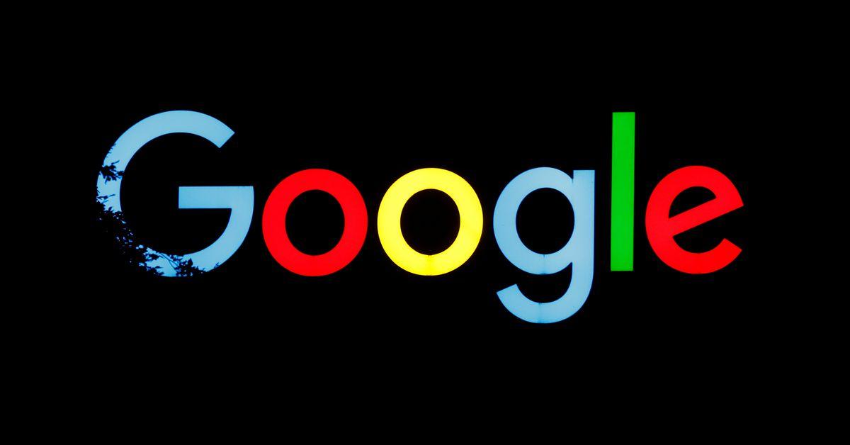 Google in EU crosshairs again with advertising antitrust inquiry