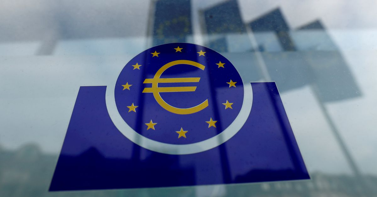 reuters.com - Euro zone banks raised bar for mortgages in third quarter, ECB says