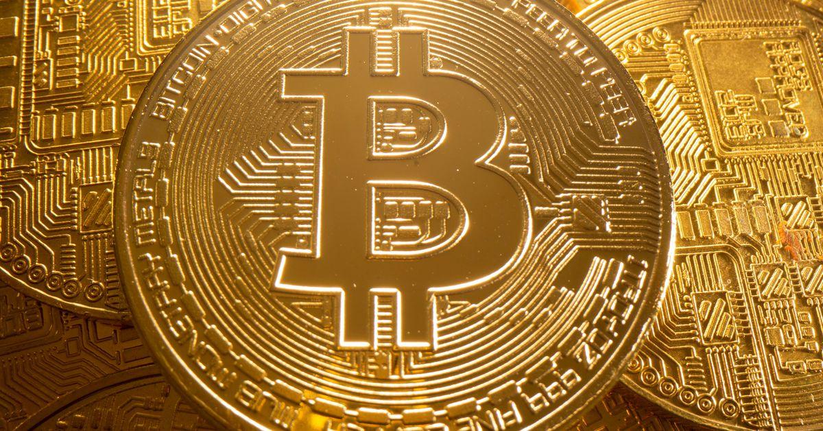 Crypto platform Bitso working with El Salvador on Chivo digital wallet - Reuters