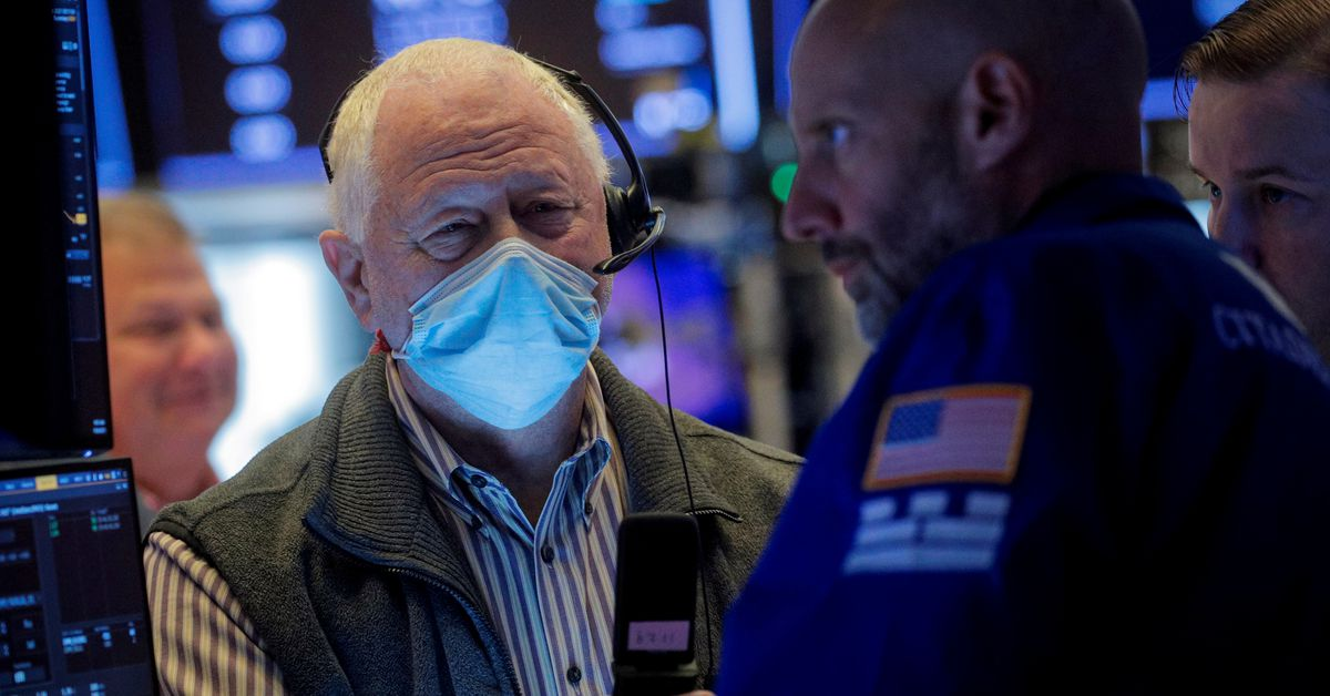 S&P 500, Dow hit new highs; Massive Tech struggles forward of earnings