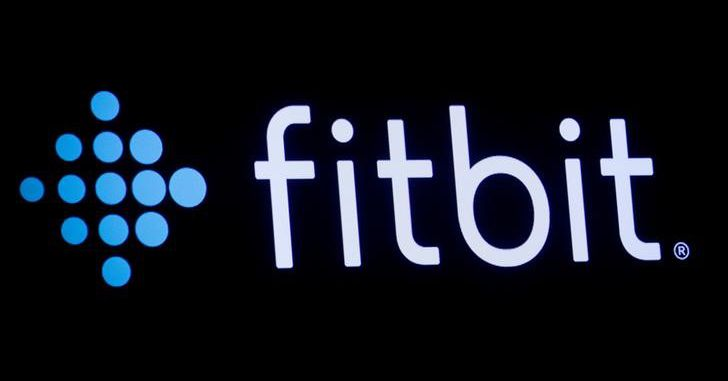 Fitbit loses bid to escape Philips fitness-tracking patent claims, for now thumbnail
