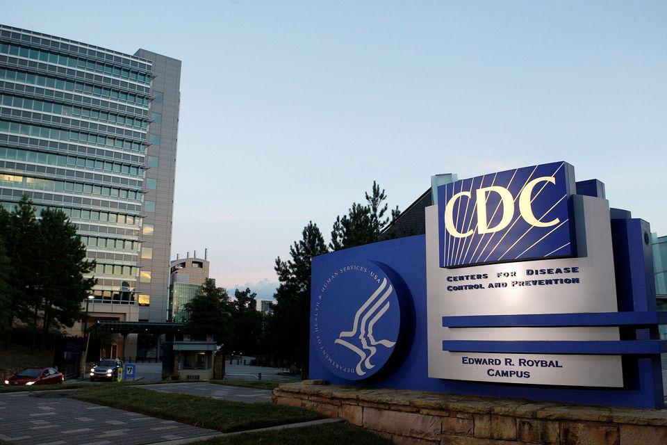 CDC Warns Against Travel to Sri Lanka, Jamaica, and Brunei Due to Rising Number of Coronavirus Cases
