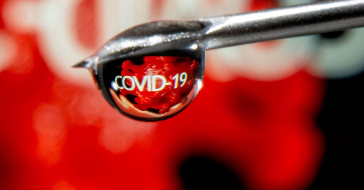Venezuela receives first shipment of Cuban coronavirus vaccine