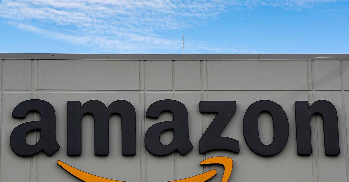 5 legisladores acusan a Jeff Bezos, dueño de Amazon, de mentir y engañar al Congreso de EEUU (Eng)