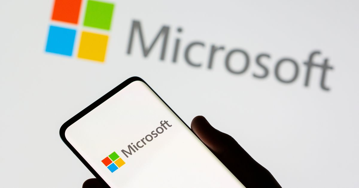 reuters.com - Latest Russian cyberattack targeting hundreds of U.S. networks -Microsoft