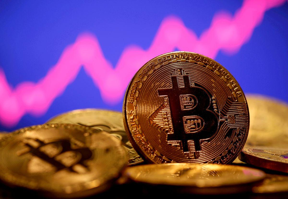 bitcoin trading simulator programa