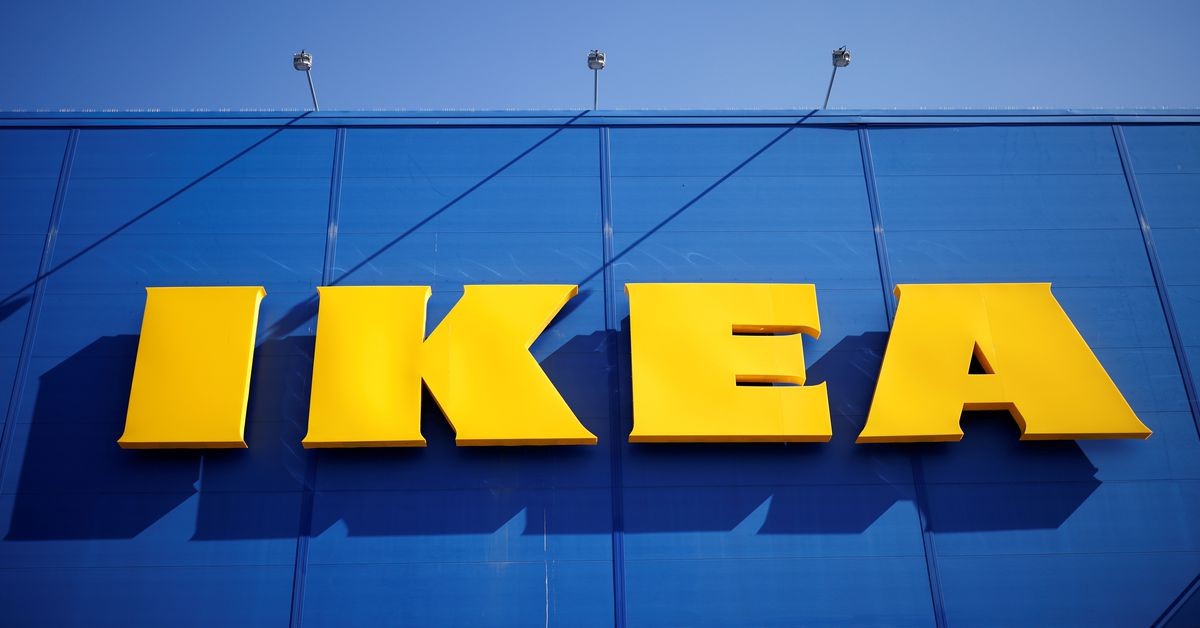 IKEA to shift more production to Turkey to shorten supply chain - Reuters
