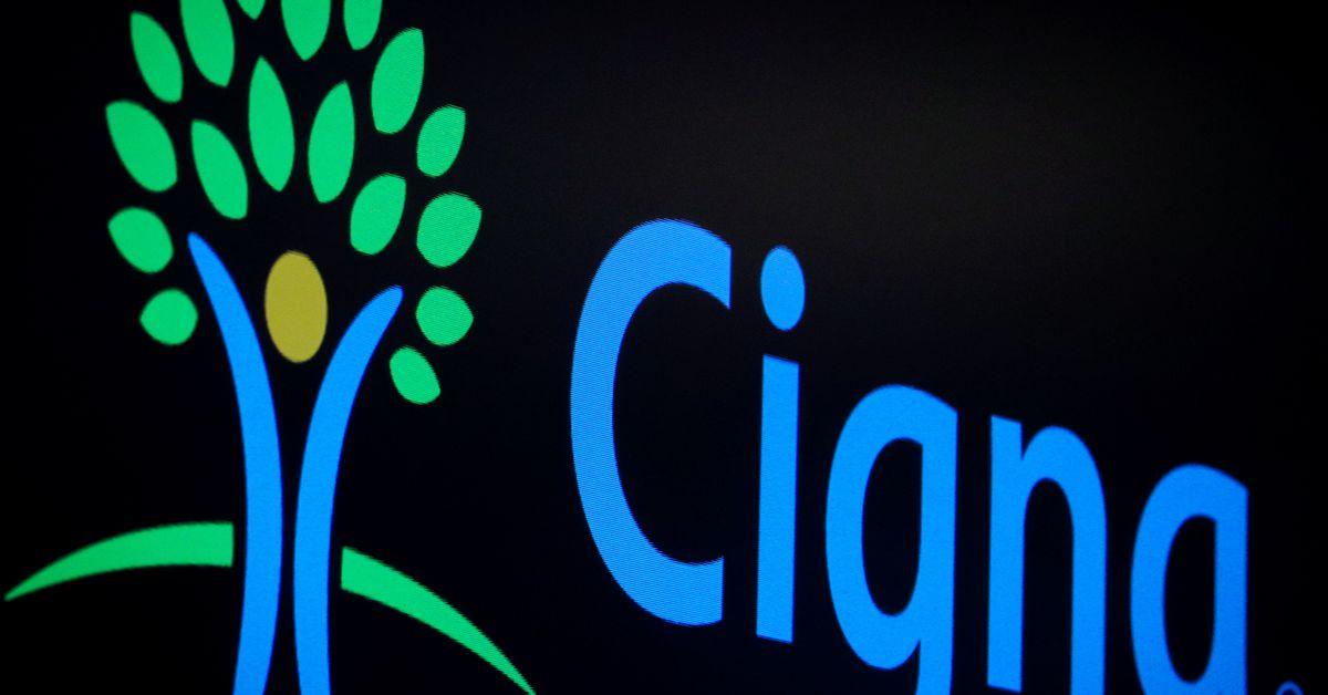 Công ty bảo hiểm Chubb mua lại hoạt động kinh doanh của Cigna tại Châu Á, Thổ Nhĩ Kỳ với giá 5,8 tỷ USD
