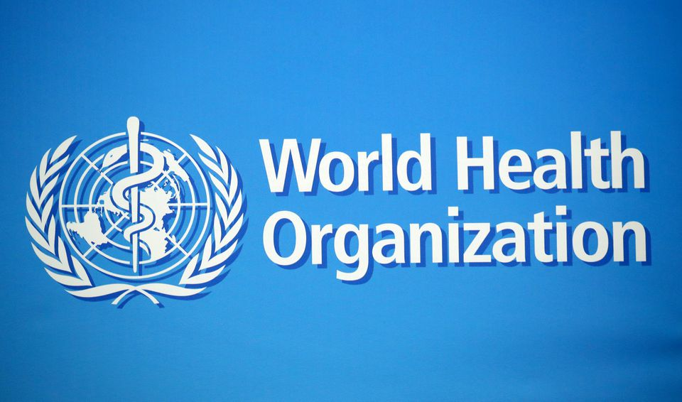 UN Agencies Report Work-related Deaths Kill nearly 2 mln people a year: