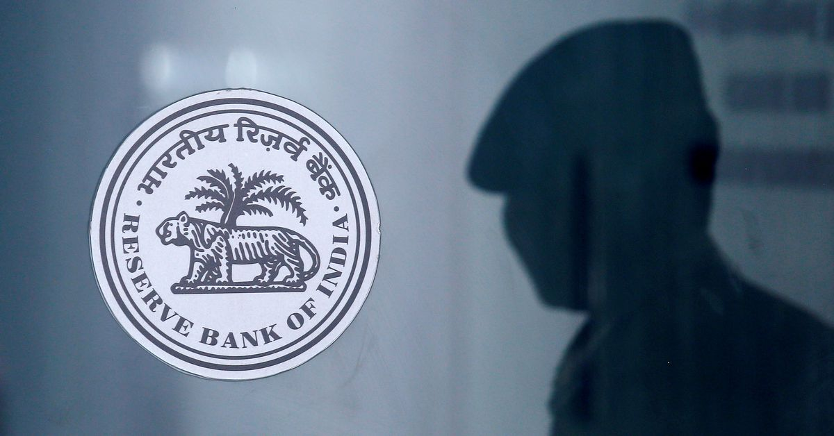 India cenbank debars SREI Infra auditors for 2 yrs for non-compliance - Reuters India