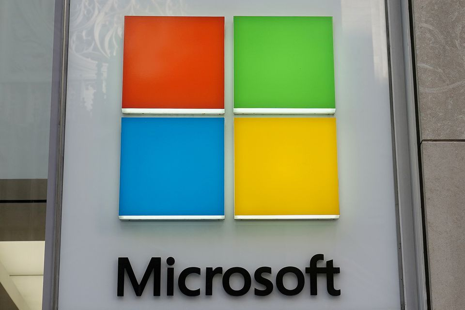Microsoft Warns Thousands of its Cloud Customers of Exposed Databases