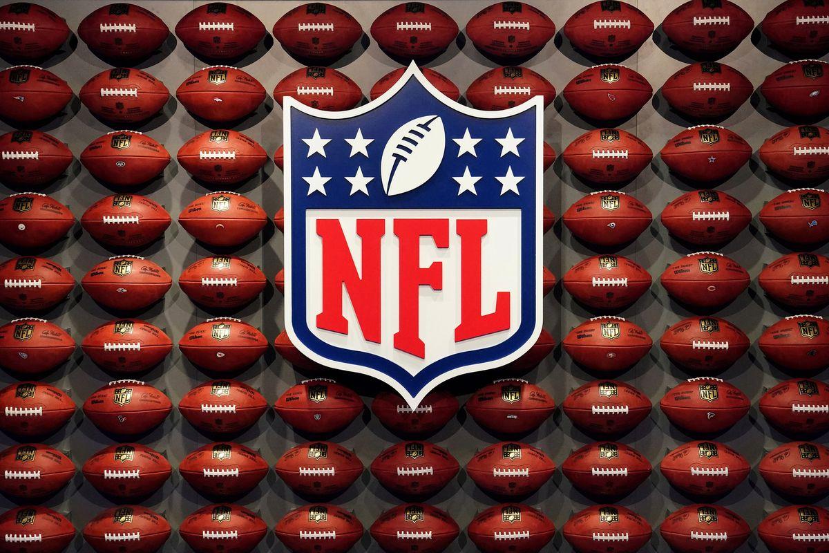 NFL Week 6 Scores