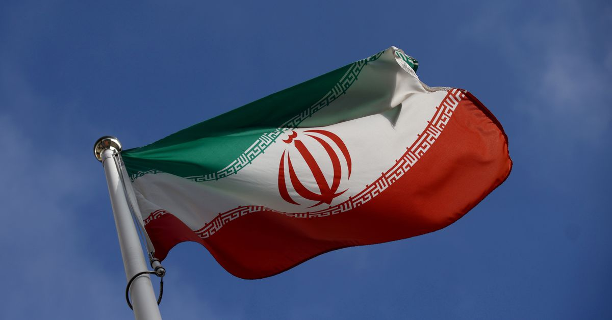 Some progress in nuclear negotiations, possible interim agreement – Iranian officials