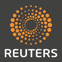 Image result for reuters news